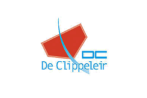 DeClipperleir